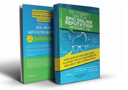 Book_graphic1
