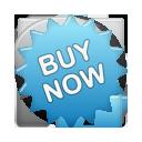 1447111624_label_blue_buy